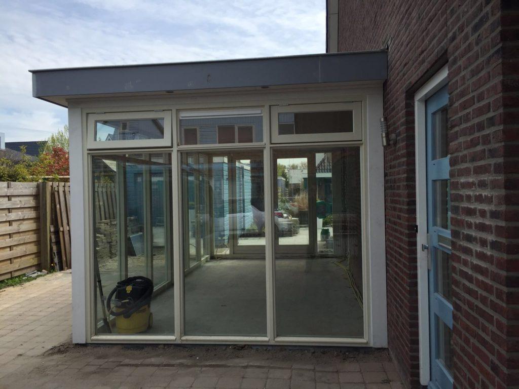 Prachtige serre te Den Haag-001